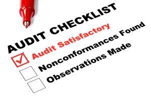 GMP-audit-job